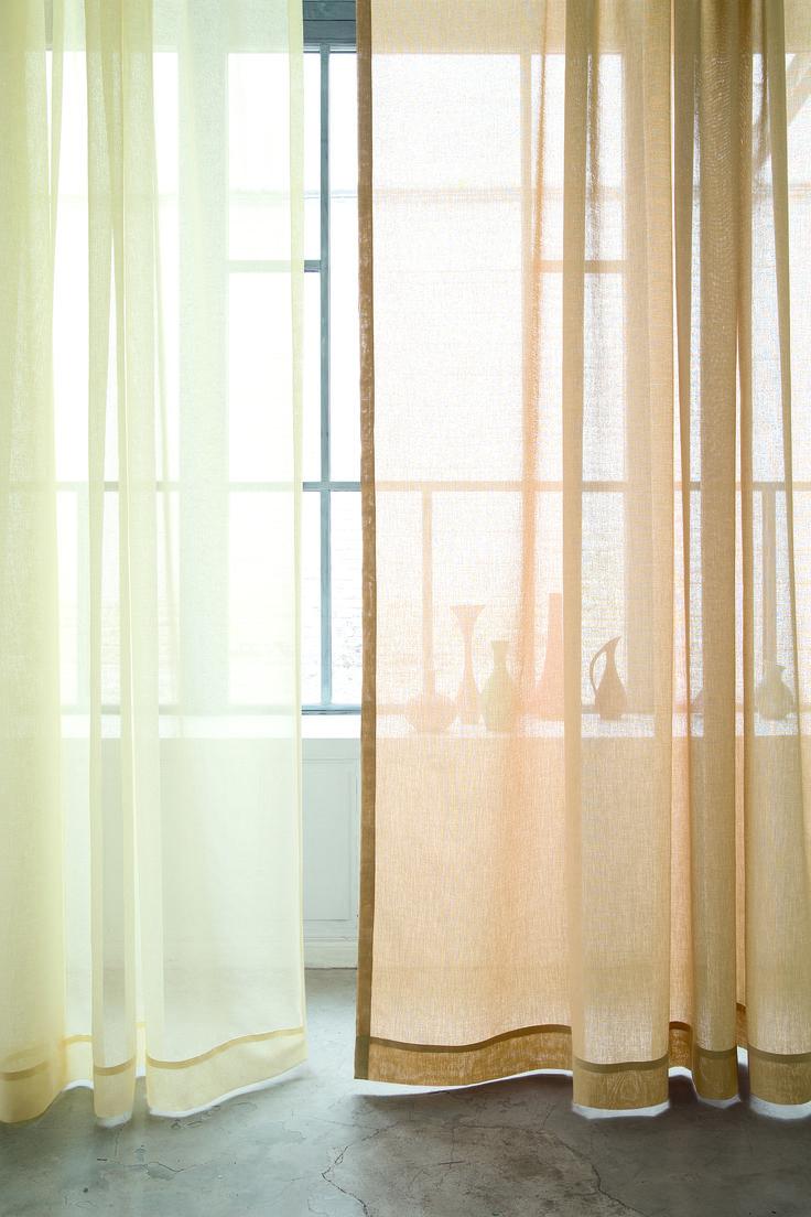 Brosna #gordijnen #interieurdecoratie #raamdecoratie #onlinegordijnen #opmaatgemaakt #goedkopegordijnen #gordijnstof #gordijnstofbestellen #effengordijnen #kantenklaar #curtains #fabrics #curtainsonline