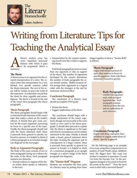 academic essay best academic writers ideas  the 25 best essay writing competition ideas good academic essay