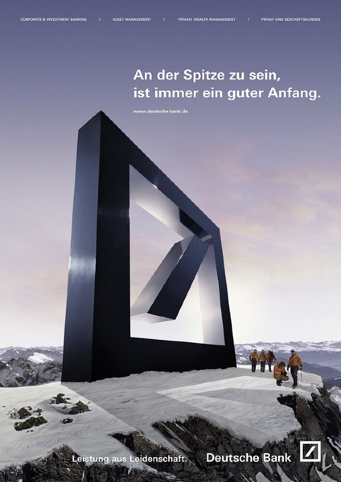 Deutsche Bank Ads Poisk V Google Ads Bank Deutsche Google V Poisk
