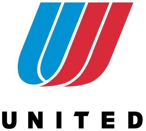 UNITED airlines booking class codes needed for mileage reward requests.