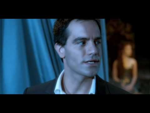 """Til' I Hear You Sing"" - Ramin Karimloo performs in this official Love Never Dies video. An actor whose performances never fail to move you."