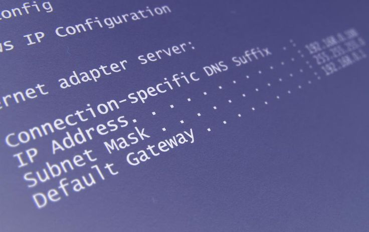 [Blog] Router's IP and Admin Password FAQ - http://teechymantra.com/routers-ip-and-admin-password-faq/