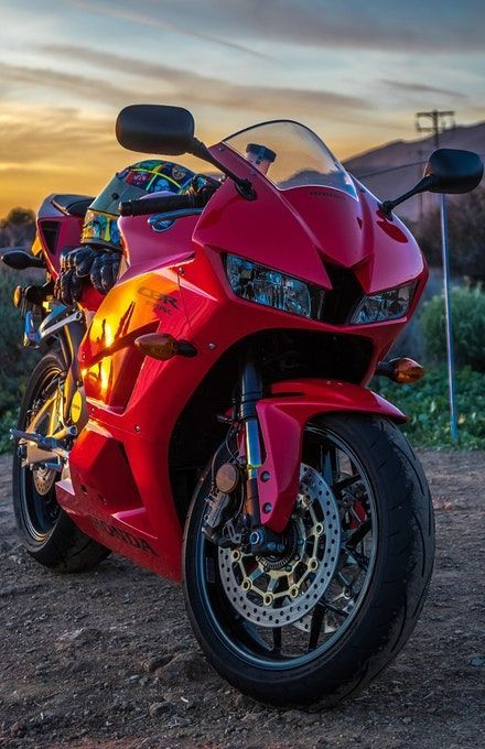 2015 Honda CBR600RR review