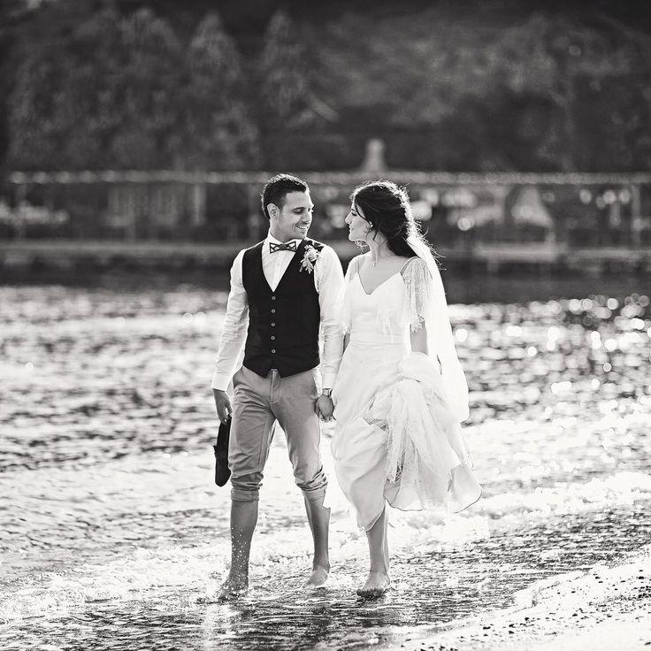 Her yere, her yerde birlikte yürüyün! #berilalpwedding #berilalp