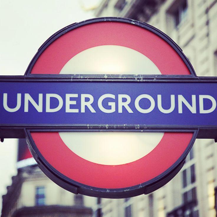 Underground_Ndyka Bo
