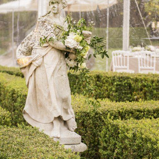 A Verona, città dell'amore #location #flowers #elisabettacardani #elisabettacardaniflowers #italianstyle #verona #love #wedding