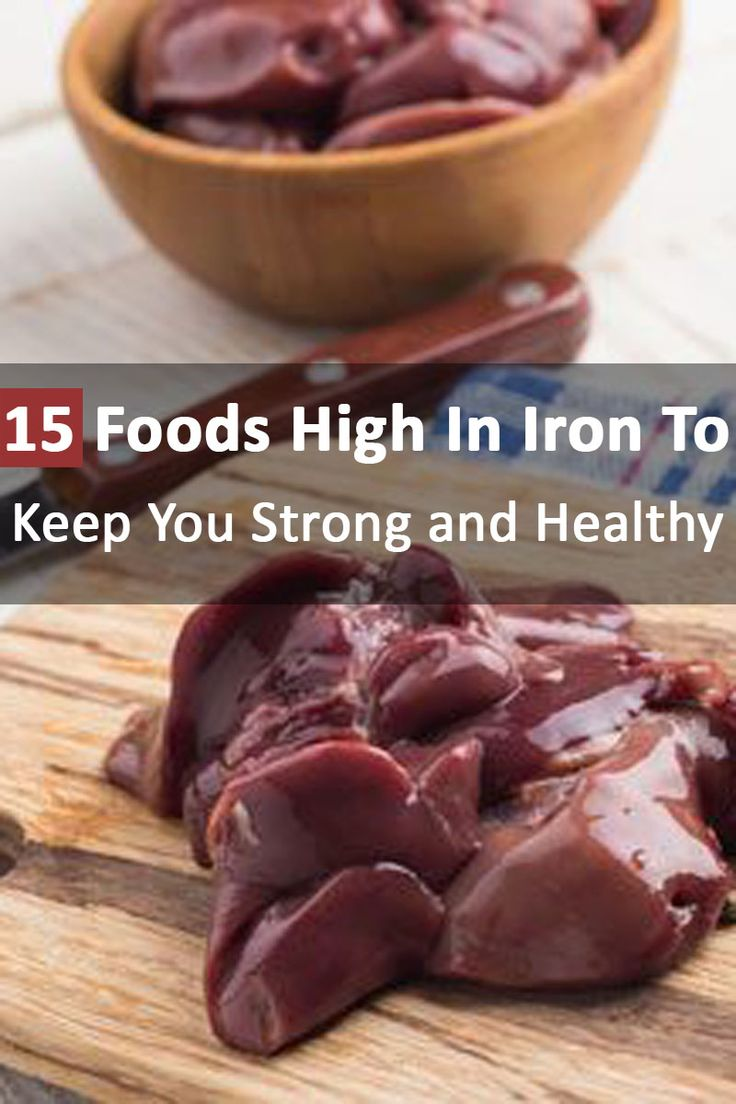 The following foods highest in iron will play a key role in your healthy lifestyle. Getting your daily requirement of iron is important, as iron is involved in so many of the body's basic functions. These include helping to carry oxygen throughout the body, helping your muscles and brain work at their full capacity, and … bembu.com