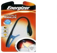 Such a great gift for Mom this Festive Season: Energizer Flexible Booklite (2 x CR2032 Batteries)(Batteries Included) Clips onto your book and is small enough to fit into your handbag. Perfect for travelling these holidays #gifts #holidays #Christmas