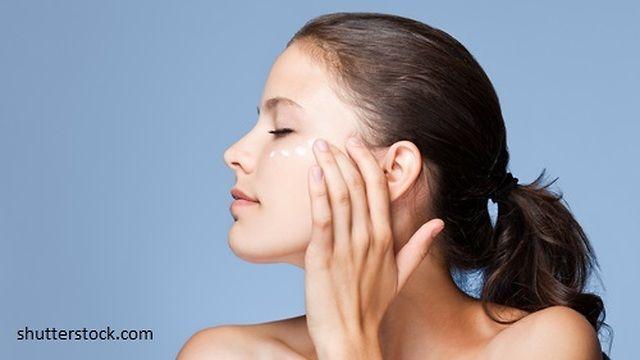 Belitae Organics Releases Anti-Aging Wrinkle Cream