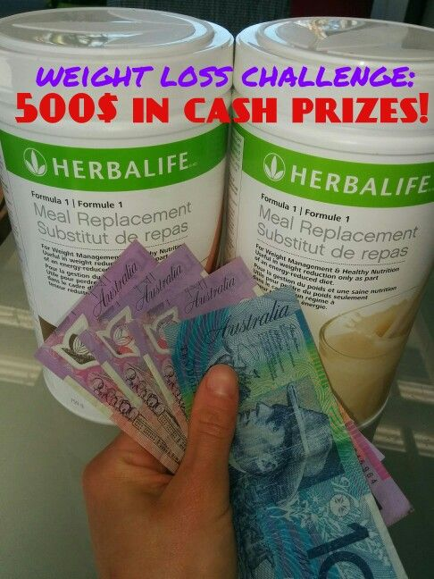 Just counting out the cash for our month end challenge winners. 1st plce- 250$+mini iPad (21pounds!!) Join us for the next round: Lucie@fitclub24.ca
