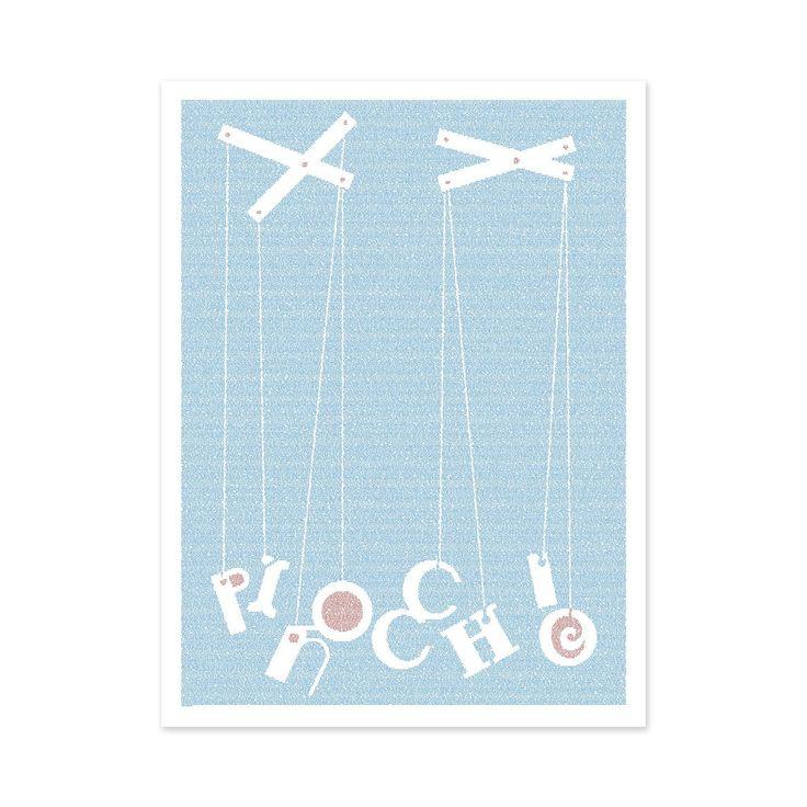 Lyric pinocchio lyrics : 58 best Litographs images on Pinterest | Book posters, Lyrics and ...
