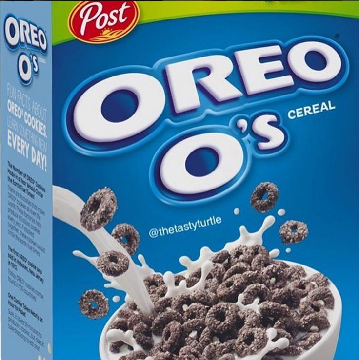 1004 Best Images About OREO OMG ! On Pinterest