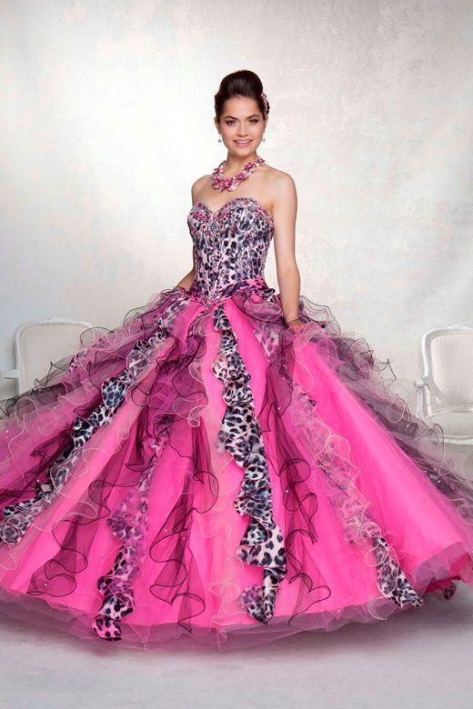 Quinceanera Dresses,Quinceanera Dresses | Prom Dresses ...