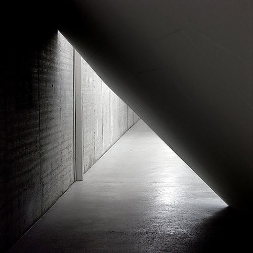 Light & Space #fc3arch