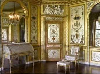 boudoir_fontainebleau-d09142-radio-courtoisie.jpg (345×258)