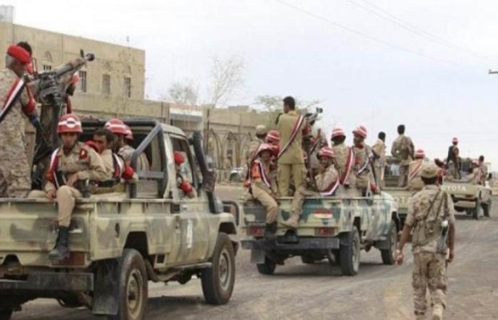 اخبار اليمن In 2020 Military Vehicles Vehicles Military
