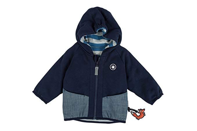 Top Qualitat Sehr Schon Verarbeitet Bekleidung Baby Jungen 0 24 Monate Jacken Mantel Westen Jacken Mantel In 2020 Jacken Baby Jacke Jungs