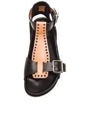 Image result for isabel marant strappy sandals