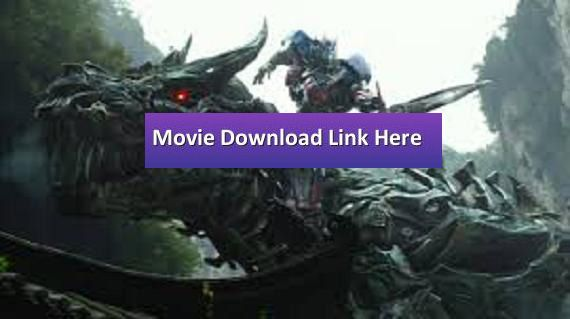 transformers 1 movie4k