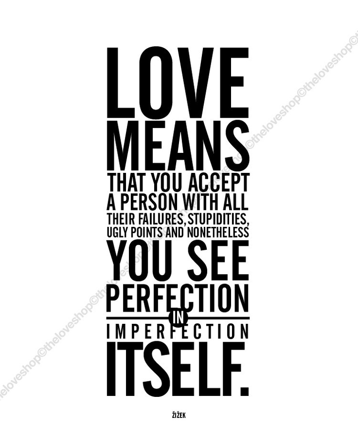 The Meaning Of Love Quotes: 46 Best The Meaning Of Love Images On Pinterest