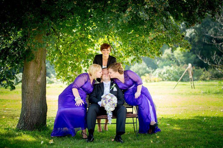 Kreatív esküvői fotók, kreatív esküvői fotózás - ötletek http://www.sensephoto.hu - Esküvői fotózás, esküvői videózás  #eskuvo #eskuvoifotos #wedding #weddingphotography