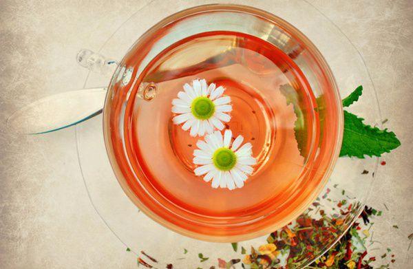 Ceai de frunze de dafin pentru normalizarea zaharului din sange[…]