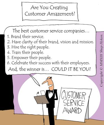 The E-Business Model