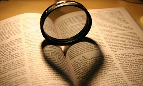 Google Image Result for http://nlbbc.org/heartbible2.jpgBible Study, 2 Corinthians, Heart, Biblical Vers, Faith, Book, Grammar Lessons, God Woman, Bible Verse