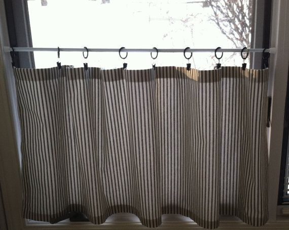 17 Best Images About Kitchen Fixes On Pinterest How To Paint Painting Kitchen Cabinets And
