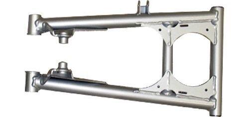 SPI Left Lower A-Arm Yamaha Apex Mountain/MTX 2006-2010 - SM-08163
