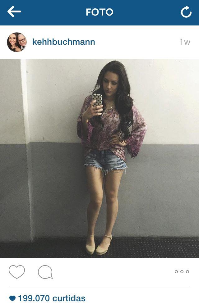InfoMidi - Moda: os sapatos das it-girls e modelos parecidos para você copiar o look