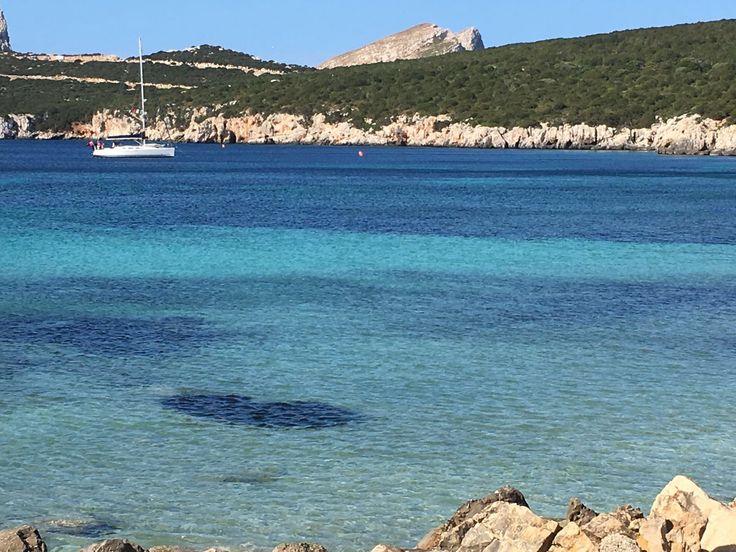 Sardegna....