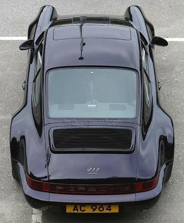 Volkswagen Beetle Turbo Price: Best 25+ Vw Beetle Turbo Ideas Only On Pinterest