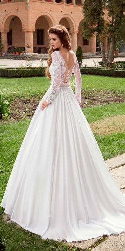 274b2a17f11e 30 Disney Wedding Dresses For Fairy Tale Inspiration | Wedding Dresses | Wedding  dresses, Wedding, Poofy wedding dress