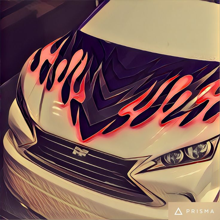 Best Paint Job Ideas Images On Pinterest Rc Cars Body Paint - Custom vinyl decals for rc carsimages of cars painted with flames true fire flames on rc car