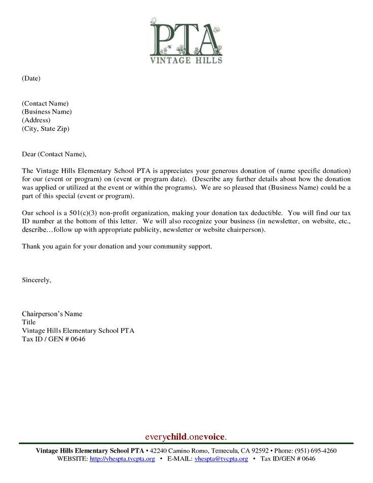 Examples Of Cover Up Letters Resume Cover Letter Examples Get Free Sample Cover Letters Best 25 Letter Sample Ideas On Pinterest Letter Format