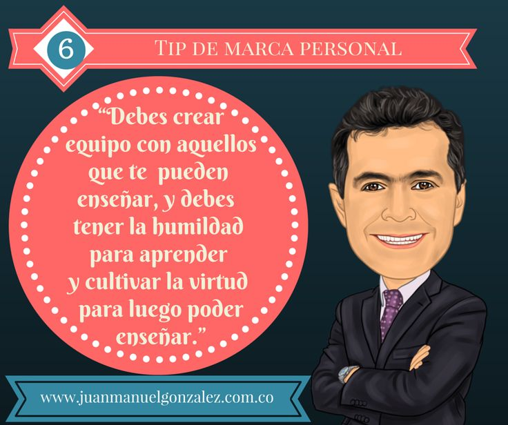 https://wasanga.com/juanmanuelgonzalez/