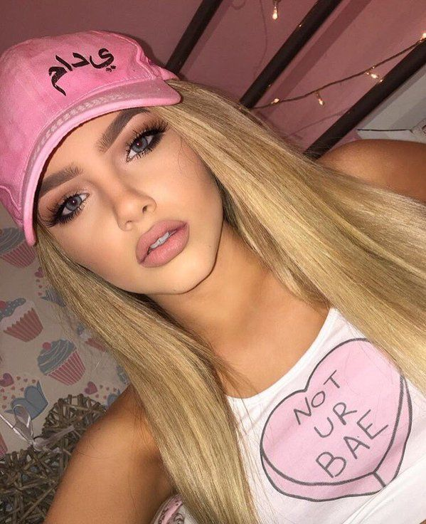 sophia mitch - Google Search
