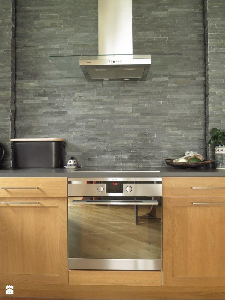Kuchnia styl Minimalistyczny - zdjęcie od IDeALS | interior design and living store - Kuchnia - Styl Minimalistyczny - IDeALS | interior design and living store