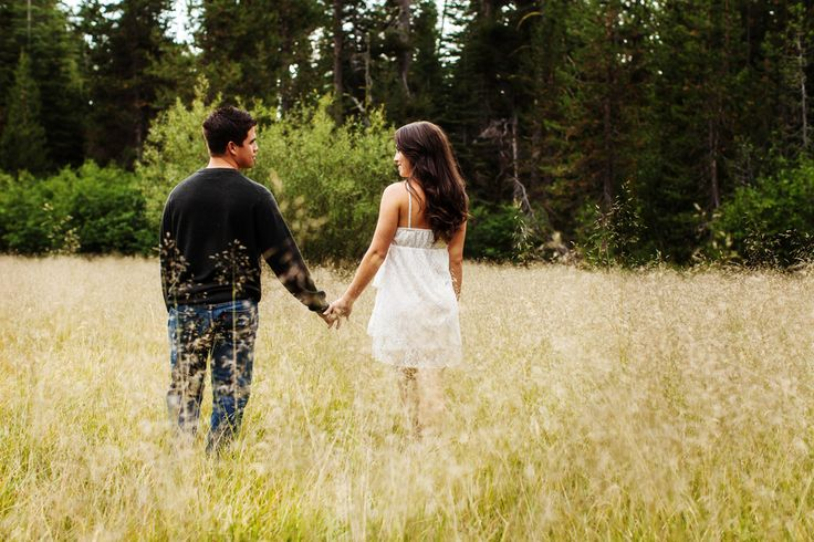 Outdoor Rustic Engagement Photos | photos by http://ritatemplephotography.com | see more http://www.thebridelink.com/blog/2013/06/10/outdoor-rustic-engagement-photos/
