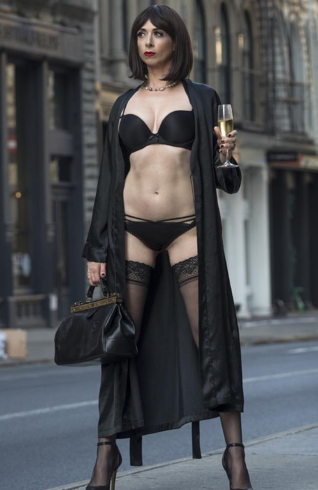 セックスデートシドニー