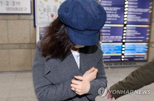 '정우성 속인' 방송작가, '황신혜 의류 홈쇼핑 판매'로 또 사기 : 네이버 뉴스