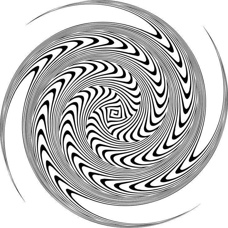 Page de Mandalas gratuits «mandala-a-colorier-motifs-geometriques (1)».
