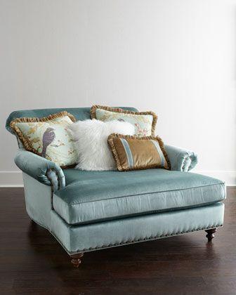best 25+ oversized chair ideas on pinterest   corner sofa and