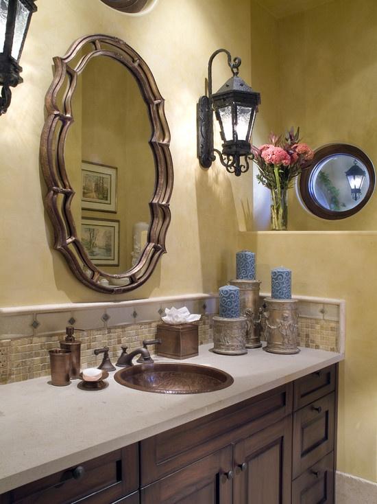 Bathroom Mirrors Design Stunning Decorating Design