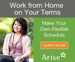 Work at Home Phone Jobs Not Requiring a Land Line