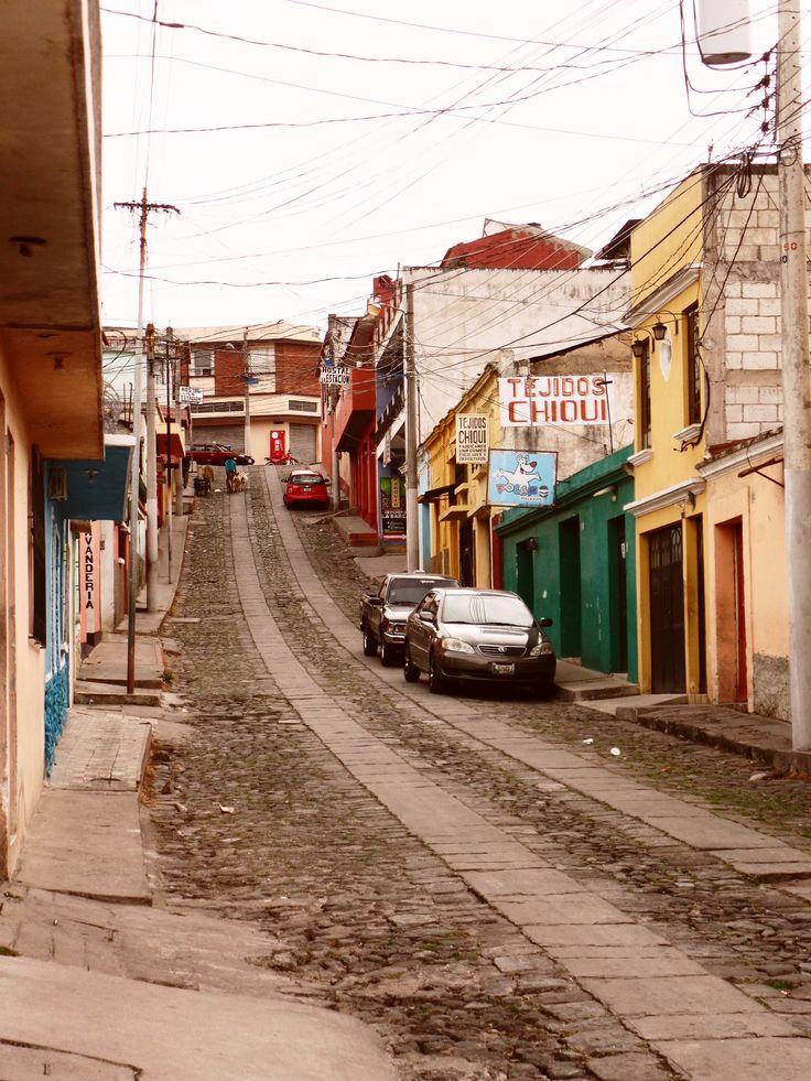 100 best images about Quetzaltenango - Xela on Pinterest Walking tour Teatro and Learn spanish
