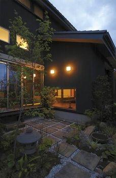 ポウハウス一級建築士事務所(ポラスグループ)ウッドスクウェア本社の住宅実例8