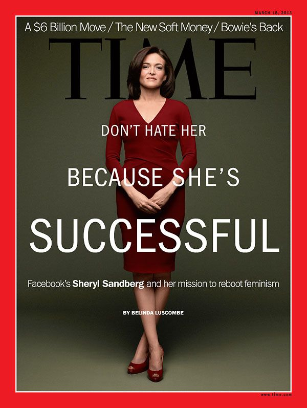187 best images about time covers on pinterest