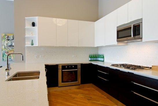 www.GDevelopments.com modern kitchen